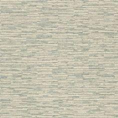 Mineral Silver Grey - 110350 - Flint - Momentum 2 - Harlequin Wallpaper