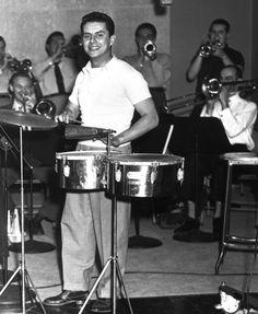 26 Best Latin Jazz images | Congas, Drum, Drums