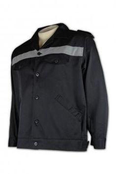 a3a28da09b7bc 20 Best industrial custom-made uniforms