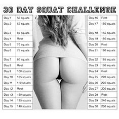 The-30-Day-Squat-Challenge-Workout-Program.jpg (599×601)