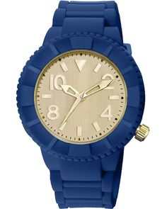 d1abf33ee67 LongBo Watches New arrival Charm Silcone Coloful Watch EXW Price Promotion  Gift For America Market Marketing