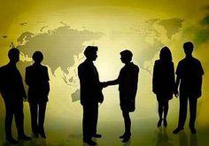 (Supersalud, Circular externa 0001 - 1/18/2016) A las entidades del grupo 2 y empresas que aplican el régimen de contabilidad pública que no cotizan en el mercado de valores y que no captan ni admi...