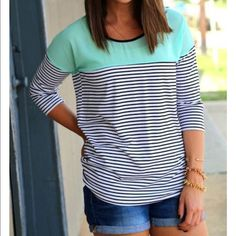 I AM LOOKING FOR THIS SHIRT Please let me know if I can buy it from someone size 8 or 10 Med-Large Tops