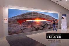 Peter Lik USA - Fine Art Photographer and Luxury Photography
