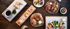 La Parada Tapas Restaurant and Bar Tapas Restaurant, Mexican, Cheese, Bar, Ethnic Recipes, Kitchen, Africa, Food, Travel