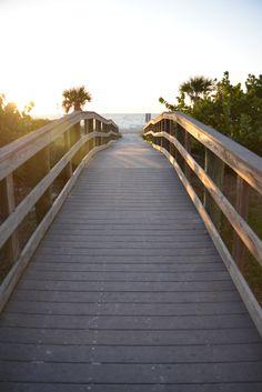Indian Shores Beach, FL