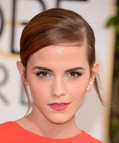 The Beauty Evolution of Emma Watson, from Bare-Faced Hermione to Red-Carpet Queen Emma Watson Linda, Emma Watson Stil, Emma Watson Beautiful, Emma Watson Sexiest, Dior Couture, Emma Watson Makeup, Christian Dior, Divas, Christina Grimmie