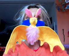 Dinosaur Stuffed Animal, Textiles, Toys, Animals, Activity Toys, Animales, Animaux, Clearance Toys, Animal