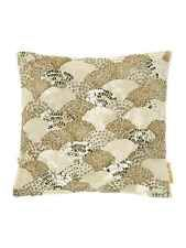 Biba Sequin Arches Cushion New From House Of Fraser