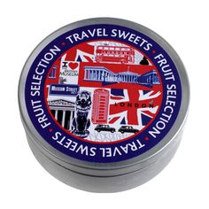 I want candy! British Candy, British Sweets, Museum Shop, Best Christmas Gifts, British History, Cavities, British Museum, Royals, Beverage