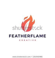 39 Best fire flame logo images in 2019 | Logos, Fire, Symbols