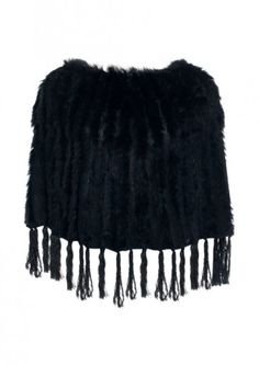 XMAS Gifts for every budget @ Muntfashion  On our XMAS wishlist: This warm fur poncho by soya concept  www.munt-webshop.be