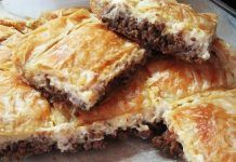 Pastry Recipes, Cookbook Recipes, Pie Recipes, Lunch Recipes, Cooking Recipes, Food Network Recipes, Food Processor Recipes, The Kitchen Food Network, Wine And Cheese Party