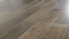 Maple Cannon Beach | Kentwood Floors - gray hardwood flooring