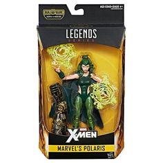 "Marvel Legends 6/"" pouces TARGET EXCLUSIVE 3-Pack Avengers Vision Loose complet"