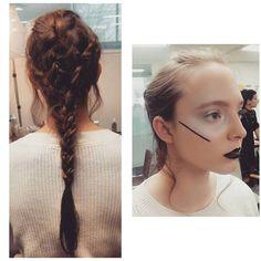 Fashion Preview 2016