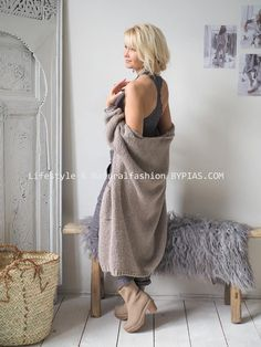 BYPIAS KNITS