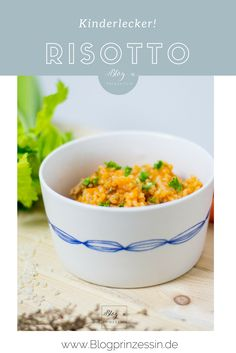 37 Best Essen Risotto Images On Pinterest Treats Gnocchi And