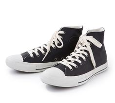 CONVERSE × MHL. LEA ALL STAR HI / MHL.