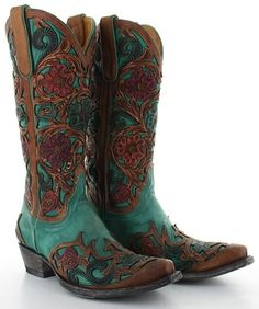Boot Junky is named such, because we live for women's western boots! We have women's cowgirl boots, have Old Gringo boots for sale, and more! Cowboy Boots For Sale, Cowboy Boots Women, Cowgirl Boots, Western Boots, Cowboy Hats, Western Wear, Bota Country, Country Wear, Rain Boots