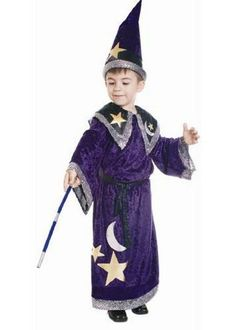 Son asked for a dress today. This is me wimping out. Bought it for Halloween. Son was not into it. Gonna have to get him a tutu.