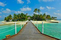 Magical Maldives!! Such a dream destination *Expat Explore South Africa*