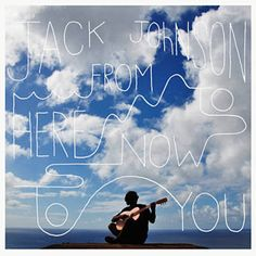Found I Got You by Jack Johnson with Shazam, have a listen: http://www.shazam.com/discover/track/90283796