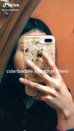Photo Editing Vsco, Instagram Photo Editing, Instagram Snap, Instagram Pose, Instagram And Snapchat, Instagram Blog, Best Filters For Instagram, Instagram Story Filters, Photography Filters