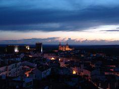 Portalegre - Enjoy Portugal  Visit our website and facebook page www.enjoyportugal.eu https://www.facebook.com