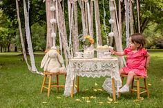 tea party mini - www.loveandinspiration.ca Barrie Ontario Ontario, Lily Pulitzer, Tea Party, Mini, Photography, Inspiration, Fashion, Biblical Inspiration, Moda