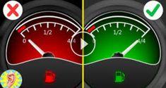 Arabanıza Zarar Veren 7 Hatalı Sürüş Alışkanlığı