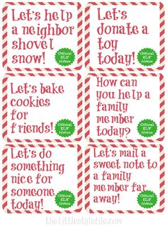 elf on the shelf printables kinds edition Merry Christmas To All, All Things Christmas, Winter Christmas, Christmas Holidays, Christmas Crafts, Christmas Letters, The Elf, Elf On The Shelf, Elf Games