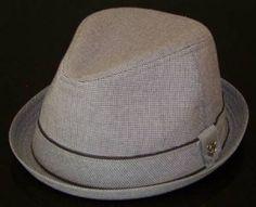 62 mejores imágenes de Sombreros  fa62627ccfae