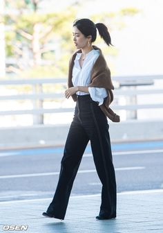 Fasion, Fashion Outfits, Womens Fashion, Daily Look, All About Fashion, Normcore, Celebrity, Celebs, Street Style
