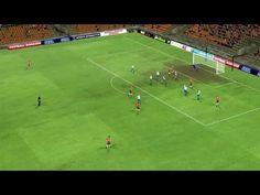 Download Football Manager 2013 Free Full Version For PC - http://stepupgamer.net/games-download/download-football-manager-2013-free-full-version-for-pc-step-up-gamer/
