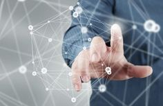 Comment les fournisseurs de la grande distribution peuvent accélérer leur croissance grâce aux nouveaux usages informatiques ?