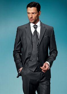 Магазин мужской одежды в брянске костюмы для выпускного бала