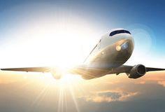 Como comprar milhas para economizar nas suas viagens de avião pelo mundo.  http://www.viajardegraca.net/compra-milhas/