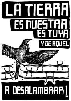 Protest Art, Protest Posters, Arte Punk, Anarchism, Feminist Art, Neon Genesis Evangelion, Banksy, Graphic Design Inspiration, Zine