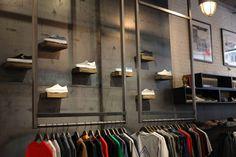 647fc59ebf The Vans DQM General Store Opening Recap