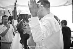 #genova #zena #riviera #italy #italie #italien #italianriviera #italianwedding #italianphotographer #italianweddingdestination #marier #mariage #matrimonio #marryabroad #marryinitaly #marryingenova #myitalianwedding #karenboscolophotography #braut #bride #hochzeit #hochzeitswahn #heiraten #fotografo #beautiful #dance