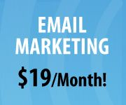 The Best Email Marketing Program for all Business's Online and Offline Best Email Marketing Software, Marketing Tools, Content Marketing, Internet Marketing, Affiliate Marketing, Online Marketing, Marketing Program, Core Curriculum, Copywriting
