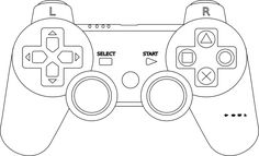 http://www.clker.com/cliparts/z/D/b/e/F/s/playstation-controller-hi.png