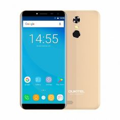 Best Oukitel LTE Android Smartphone Quad Core 1280 x 640 Mobile Phones Mobiles, Cheap Smartphones, Best Smartphone, Display Resolution, 2gb Ram, Gps Navigation, Android Apps, Quad, Slot
