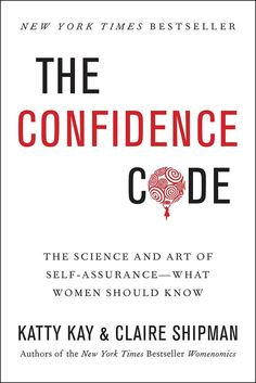 Perfect for strong women in business. This book breaks down why confidence is such a crucial ingredient to success in business -- and how to build and nurture it in yourself naturally.