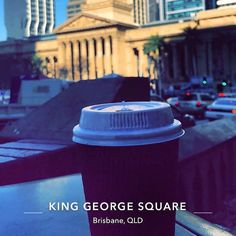 are on the move!!! #DowningCentre & #Parramatta #Courts yesterday & #Brisbane Magistrates #Court today - Good #Coffee a  mandatory requirement   Follow   @BoormanLawyers   #DrugLawyer #DrinkDriving #CriminalLaw #CriminalLawyer #CourtLawyer #LincolnLawyer #Lawyer #LawFirm #Sydney #AusLaw #HelpingPeople #DrugOffence #DontDoDrugs #assault matter #GoodCoffee #qldlaw #nswlaw #sydney #defencelawyer #lawyersgunsandmoney #kinggeorgesquare #onthemove #dontstop