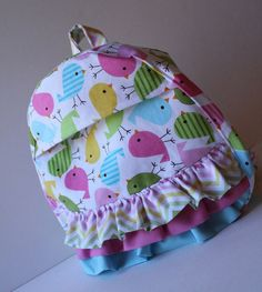 Super cute toddler book bags in this etsy shop!!  Must get one for the girls :O)
