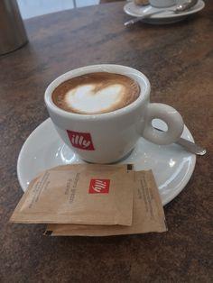 #schopping#adigeo#verona#illy#caffe#relax