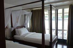Ibrik Resort Hotel
