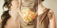 nashville real wedding rumours east nashville, vintage classic style, #nashvillewedding